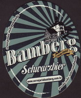 Beer coaster micro-cervejaria-bamberg-2