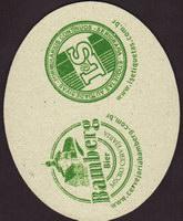 Beer coaster micro-cervejaria-bamberg-2-zadek-small