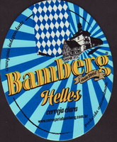 Beer coaster micro-cervejaria-bamberg-3-small