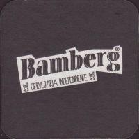 Beer coaster micro-cervejaria-bamberg-5-small