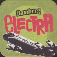 Beer coaster micro-cervejaria-bamberg-5-zadek-small