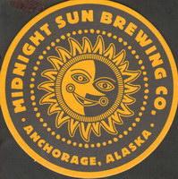 Pivní tácek midnight-sun-1-small