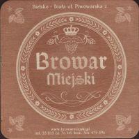 Pivní tácek miejski-2-small