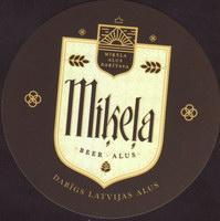 Pivní tácek mikela-alus-1-small