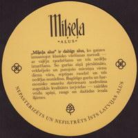 Pivní tácek mikela-alus-1-zadek-small