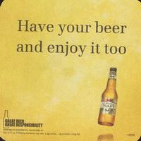 Beer coaster miller-112-zadek-small