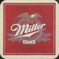 Bierdeckelmiller-131-oboje-small