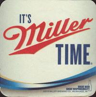 Pivní tácek miller-159-zadek-small