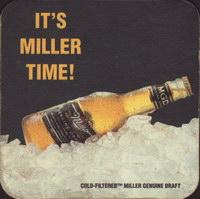 Pivní tácek miller-169-zadek-small