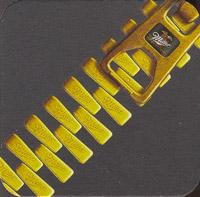 Bierdeckelmiller-20-zadek