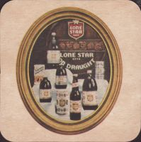 Beer coaster miller-203-zadek-small