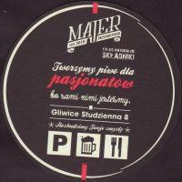 Pivní tácek minibrowar-majer-1-zadek-small