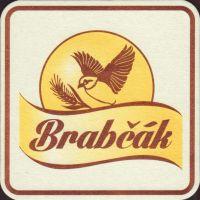 Pivní tácek minipivovar-brabcak-hostinec-ve-dvore-1-small