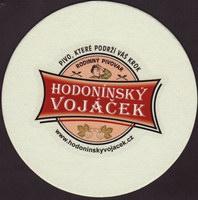 Pivní tácek minipivovar-hodoninsky-vojacek-1-small