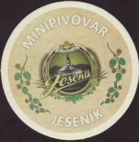 Pivní tácek minipivovar-jesenik-1-small
