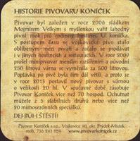 Pivní tácek minipivovar-konicek-11-zadek-small