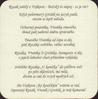 Pivní tácek minipivovar-konicek-12-zadek-small