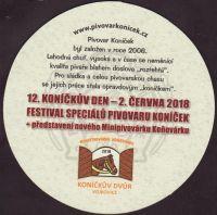 Pivní tácek minipivovar-konicek-13-zadek-small