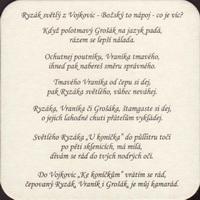 Pivní tácek minipivovar-konicek-5-zadek-small