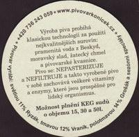 Pivní tácek minipivovar-konicek-6-zadek-small