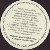 Pivní tácek minipivovar-konicek-7-zadek-small