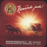 Pivní tácek minipivovar-konicek-9-small