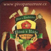 Pivní tácek minipivovar-panu-z-ruze-zidovice-4-small
