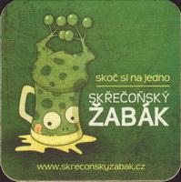 Pivní tácek minipivovar-skreconsky-zabak-3-small