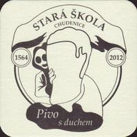 Pivní tácek minipivovar-stara-skola-1-small