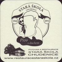 Pivní tácek minipivovar-stara-skola-2-small