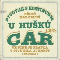 Bierdeckelminipivovar-u-hrusku-1-small