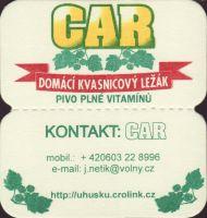 Bierdeckelminipivovar-u-hrusku-3-small