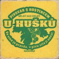 Bierdeckelminipivovar-u-hrusku-6-small