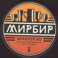 Pivní tácek mirbeer-1-small