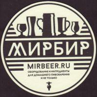 Pivní tácek mirbeer-2-small