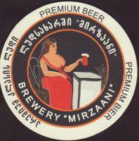 Pivní tácek mirzaani-1-small