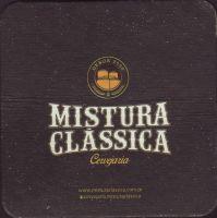 Beer coaster mistura-classica-1-small