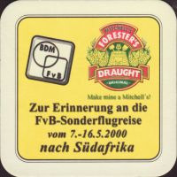 Beer coaster mitchells-1-zadek