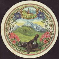 Pivní tácek mittenwald-10-zadek-small