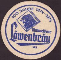 Pivní tácek mittenwald-14-small