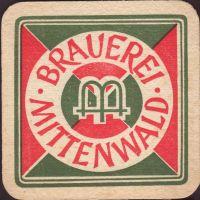 Pivní tácek mittenwald-15-small