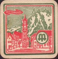 Pivní tácek mittenwald-15-zadek-small