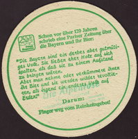 Pivní tácek mittenwald-7-zadek-small