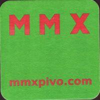Pivní tácek mmx-3-small