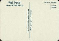 Pivní tácek moab-1-zadek-small