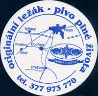 Bierdeckelmodra-hvezda-1-zadek