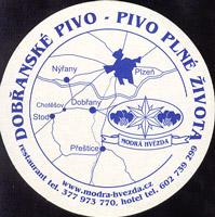 Bierdeckelmodra-hvezda-3-zadek