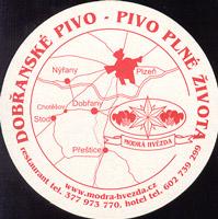 Bierdeckelmodra-hvezda-5-zadek