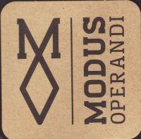 Pivní tácek modus-operandi-3-small