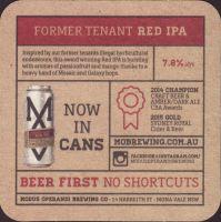 Beer coaster modus-operandi-4-zadek-small